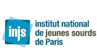 Institut National des Jeunes Sourds