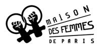 MAISON DES FEMMES DE PARIS